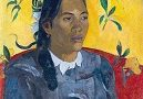 San Francisco: Paul Gauguin en el Young Museum